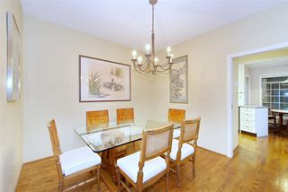 "Photo 9: 4285 ASH Street in Vancouver: Cambie Townhouse for sale in ""GRACE ESTATES"" (Vancouver West)  : MLS®# R2396805"