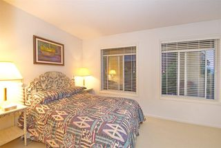 "Photo 16: 4285 ASH Street in Vancouver: Cambie Townhouse for sale in ""GRACE ESTATES"" (Vancouver West)  : MLS®# R2396805"