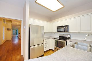 "Photo 18: 4285 ASH Street in Vancouver: Cambie Townhouse for sale in ""GRACE ESTATES"" (Vancouver West)  : MLS®# R2396805"