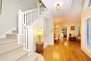 "Photo 11: 4285 ASH Street in Vancouver: Cambie Townhouse for sale in ""GRACE ESTATES"" (Vancouver West)  : MLS®# R2396805"