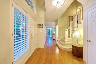 "Photo 10: 4285 ASH Street in Vancouver: Cambie Townhouse for sale in ""GRACE ESTATES"" (Vancouver West)  : MLS®# R2396805"