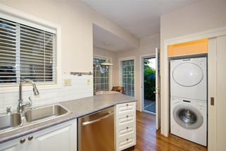 "Photo 20: 4285 ASH Street in Vancouver: Cambie Townhouse for sale in ""GRACE ESTATES"" (Vancouver West)  : MLS®# R2396805"