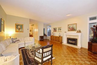"Photo 5: 4285 ASH Street in Vancouver: Cambie Townhouse for sale in ""GRACE ESTATES"" (Vancouver West)  : MLS®# R2396805"