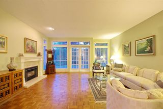 "Photo 6: 4285 ASH Street in Vancouver: Cambie Townhouse for sale in ""GRACE ESTATES"" (Vancouver West)  : MLS®# R2396805"