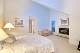 "Photo 13: 4285 ASH Street in Vancouver: Cambie Townhouse for sale in ""GRACE ESTATES"" (Vancouver West)  : MLS®# R2396805"