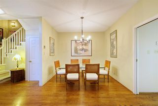 "Photo 8: 4285 ASH Street in Vancouver: Cambie Townhouse for sale in ""GRACE ESTATES"" (Vancouver West)  : MLS®# R2396805"