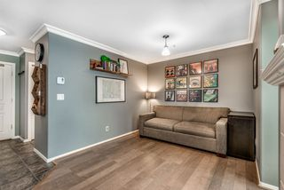 "Photo 11: 309 215 TWELFTH Street in New Westminster: Uptown NW Condo for sale in ""DISCOVERY REACH"" : MLS®# R2401187"