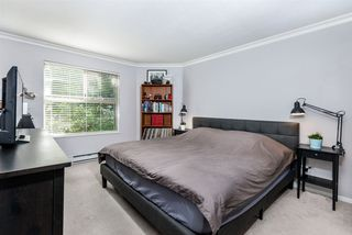 "Photo 13: 309 215 TWELFTH Street in New Westminster: Uptown NW Condo for sale in ""DISCOVERY REACH"" : MLS®# R2401187"