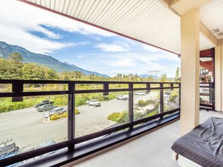 "Photo 15: 209 41105 TANTALUS Road in Squamish: Tantalus Condo for sale in ""The Galleries"" : MLS®# R2402522"