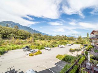 "Photo 17: 209 41105 TANTALUS Road in Squamish: Tantalus Condo for sale in ""The Galleries"" : MLS®# R2402522"