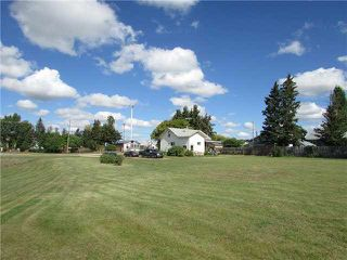 Photo 2: 5201 45 Avenue: Millet House for sale : MLS®# E4173481