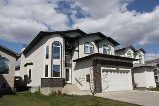 Main Photo: 13504 161 Avenue NW in Edmonton: Zone 27 House for sale : MLS®# E4177317