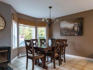 Photo 8: B 109 Timberlane Rd in COURTENAY: CV Courtenay West Half Duplex for sale (Comox Valley)  : MLS®# 827387