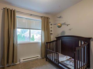 Photo 20: B 109 Timberlane Rd in COURTENAY: CV Courtenay West Half Duplex for sale (Comox Valley)  : MLS®# 827387