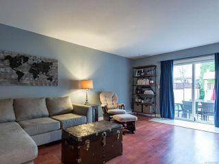 Photo 5: B 109 Timberlane Rd in COURTENAY: CV Courtenay West Half Duplex for sale (Comox Valley)  : MLS®# 827387