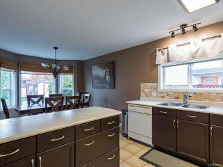 Photo 13: B 109 Timberlane Rd in COURTENAY: CV Courtenay West Half Duplex for sale (Comox Valley)  : MLS®# 827387