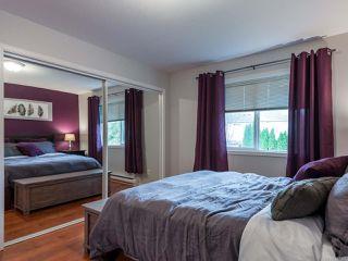 Photo 15: B 109 Timberlane Rd in COURTENAY: CV Courtenay West Half Duplex for sale (Comox Valley)  : MLS®# 827387