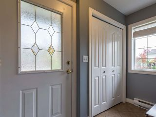 Photo 26: B 109 Timberlane Rd in COURTENAY: CV Courtenay West Half Duplex for sale (Comox Valley)  : MLS®# 827387