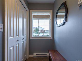 Photo 28: B 109 Timberlane Rd in COURTENAY: CV Courtenay West Half Duplex for sale (Comox Valley)  : MLS®# 827387
