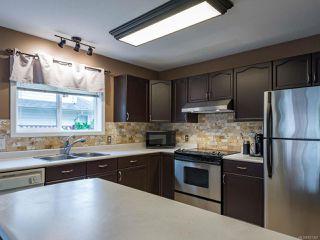 Photo 10: B 109 Timberlane Rd in COURTENAY: CV Courtenay West Half Duplex for sale (Comox Valley)  : MLS®# 827387