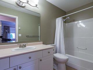 Photo 23: B 109 Timberlane Rd in COURTENAY: CV Courtenay West Half Duplex for sale (Comox Valley)  : MLS®# 827387
