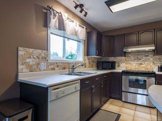 Photo 11: B 109 Timberlane Rd in COURTENAY: CV Courtenay West Half Duplex for sale (Comox Valley)  : MLS®# 827387