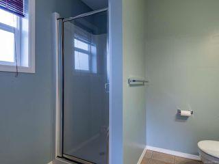 Photo 18: B 109 Timberlane Rd in COURTENAY: CV Courtenay West Half Duplex for sale (Comox Valley)  : MLS®# 827387