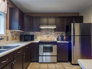 Photo 12: B 109 Timberlane Rd in COURTENAY: CV Courtenay West Half Duplex for sale (Comox Valley)  : MLS®# 827387