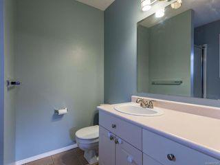 Photo 17: B 109 Timberlane Rd in COURTENAY: CV Courtenay West Half Duplex for sale (Comox Valley)  : MLS®# 827387
