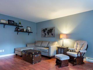 Photo 6: B 109 Timberlane Rd in COURTENAY: CV Courtenay West Half Duplex for sale (Comox Valley)  : MLS®# 827387