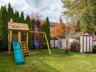 Photo 33: B 109 Timberlane Rd in COURTENAY: CV Courtenay West Half Duplex for sale (Comox Valley)  : MLS®# 827387