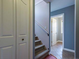 Photo 25: B 109 Timberlane Rd in COURTENAY: CV Courtenay West Half Duplex for sale (Comox Valley)  : MLS®# 827387