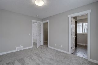 Photo 29: 3071 Coughlan Lane in Edmonton: Zone 55 House for sale : MLS®# E4177830