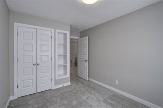 Photo 23: 3071 Coughlan Lane in Edmonton: Zone 55 House for sale : MLS®# E4177830