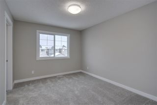Photo 25: 3071 Coughlan Lane in Edmonton: Zone 55 House for sale : MLS®# E4177830