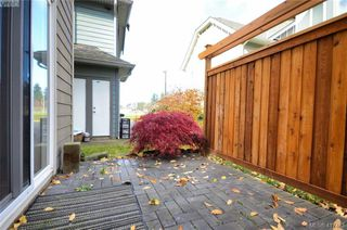 Photo 18: 12 1182 Colville Road in VICTORIA: Es Gorge Vale Row/Townhouse for sale (Esquimalt)  : MLS®# 417483