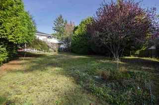 Photo 12: 1420 DANSEY Avenue in Coquitlam: Central Coquitlam House for sale : MLS®# R2418241