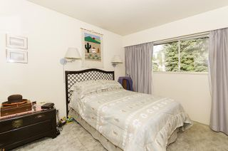 Photo 7: 1420 DANSEY Avenue in Coquitlam: Central Coquitlam House for sale : MLS®# R2418241