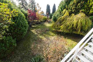 Photo 11: 1420 DANSEY Avenue in Coquitlam: Central Coquitlam House for sale : MLS®# R2418241