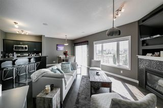 Photo 10: 964 173 Street in Edmonton: Zone 56 House for sale : MLS®# E4179671