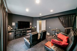 Photo 22: 964 173 Street in Edmonton: Zone 56 House for sale : MLS®# E4179671