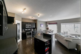 Photo 5: 964 173 Street in Edmonton: Zone 56 House for sale : MLS®# E4179671