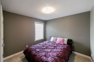 Photo 15: 964 173 Street in Edmonton: Zone 56 House for sale : MLS®# E4179671