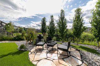 Photo 30: 964 173 Street in Edmonton: Zone 56 House for sale : MLS®# E4179671