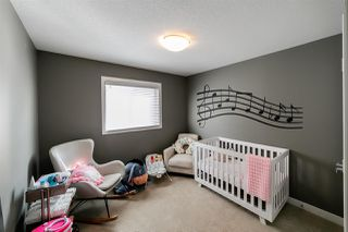 Photo 17: 964 173 Street in Edmonton: Zone 56 House for sale : MLS®# E4179671