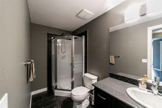 Photo 25: 964 173 Street in Edmonton: Zone 56 House for sale : MLS®# E4179671