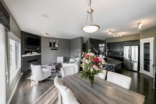 Photo 8: 964 173 Street in Edmonton: Zone 56 House for sale : MLS®# E4179671