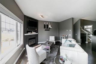 Photo 9: 964 173 Street in Edmonton: Zone 56 House for sale : MLS®# E4179671