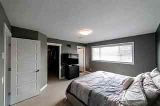 Photo 19: 964 173 Street in Edmonton: Zone 56 House for sale : MLS®# E4179671