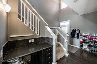 Photo 4: 964 173 Street in Edmonton: Zone 56 House for sale : MLS®# E4179671